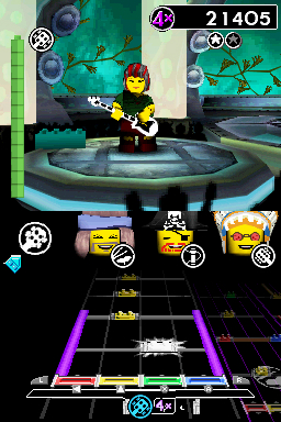 Lego Rock Band [NDS] Lego-Rock-Band-DS