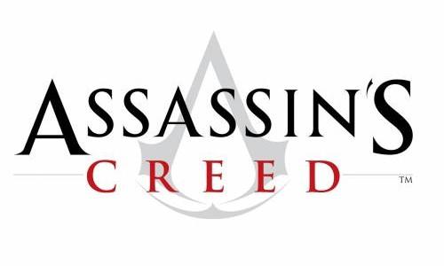 Assassins Creed Saga! Assassins-creed-logo