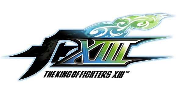 http://unratedgames.com.mx/wp-content/uploads/2010/02/King-of-Fighters-XIII.jpg