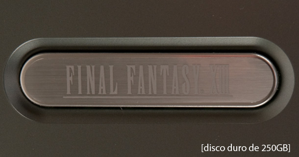 http://unratedgames.com.mx/wp-content/uploads/2010/02/disco-duro-250gb-final-fantasy-xiii.jpg