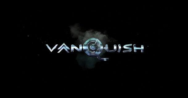 Nuevo Trailer de Vanquish el nuevo juego del creador de Resident Evil Vanquish