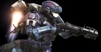halo-reach-beta