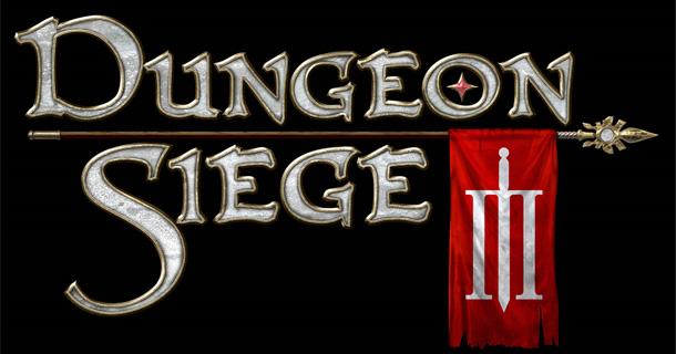 Post Oficial - Dungeon Siege III -- Viernes 17 de Junio Lanzamiento -- Info Pag1 actualizada Dungeon-siege-III