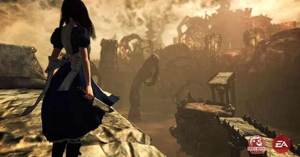 http://unratedgames.com.mx/wp-content/uploads/2010/07/alice-madness-returns-610x320.jpg