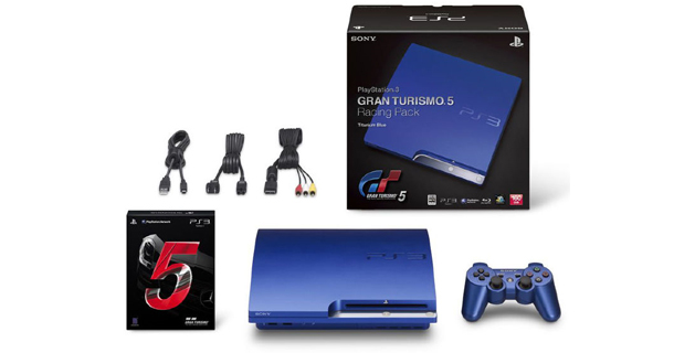 playstation-3-azul