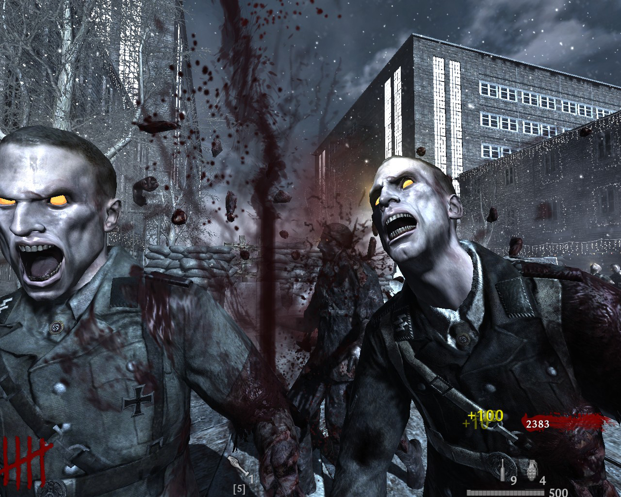 Zombis COD Call-of-duty-world-at-war-zombies