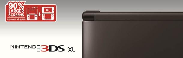 3ds-xl-negro