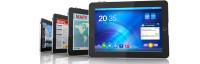 caen-ventas-de-tabletas-a-falta-de-nuevos-modelos