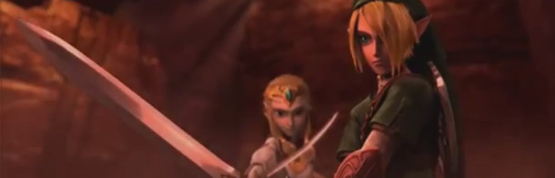 trailer-the-legend-of-zelda